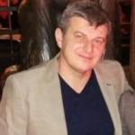 Михаил Левантович, 42 года