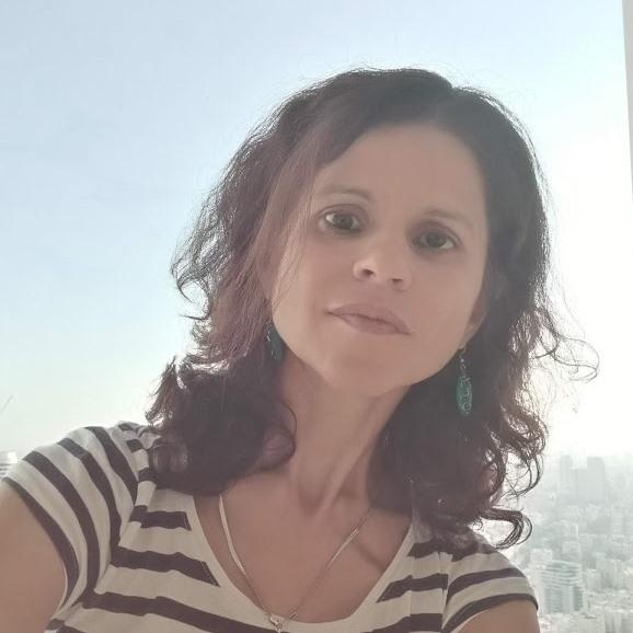 Екатерина Майданова