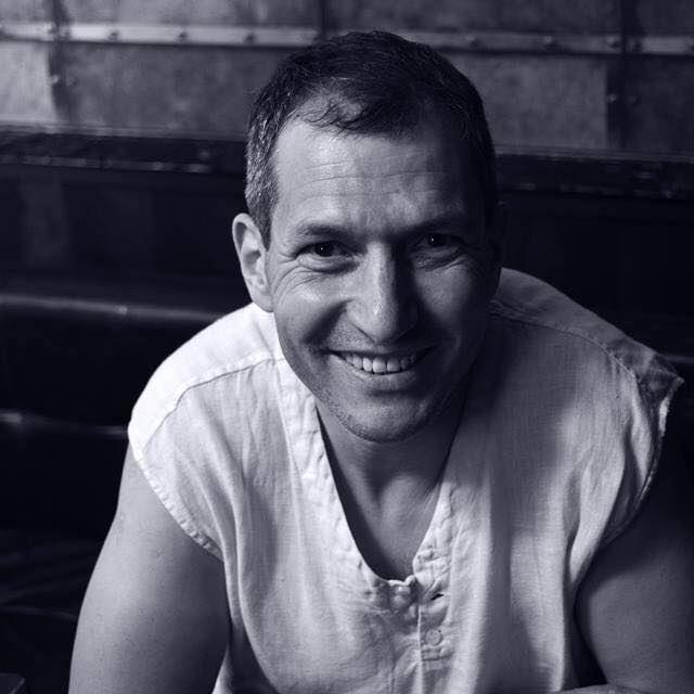 Александр Цирлин